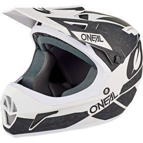 O'Neal Sonus Casco, black/white